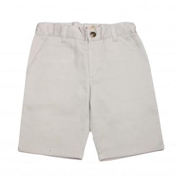 Memini Shorts - Jasper Sand