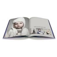 Jubileumsboka til Memini  -