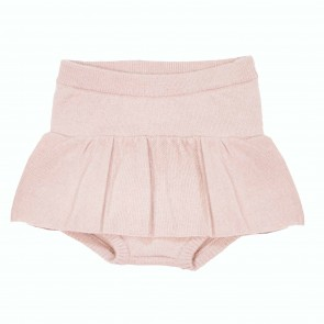 Memini Aggi Bloomer - Pale Pink