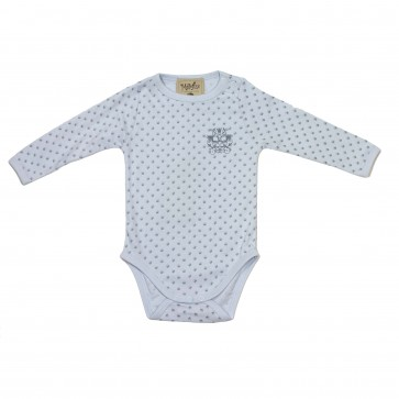 Memini Basic Body - Baby Blue
