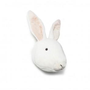 Dyrehode - Kanin