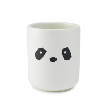 Liewood Kopp - Panda