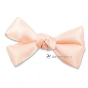 Madeleine - Peach