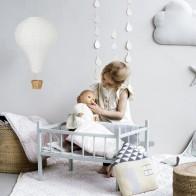Lampe - Luftballong