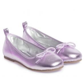 Ballerinasko - Lavendel