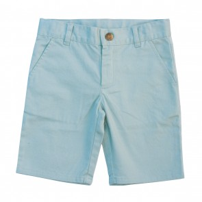 Memini Jasper Shorts - Mint