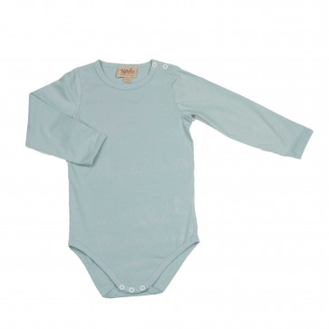 Memini Mini Body - Cool MInt