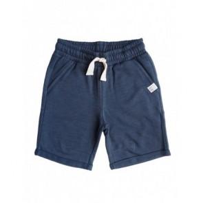 Tage Shorts - Marine