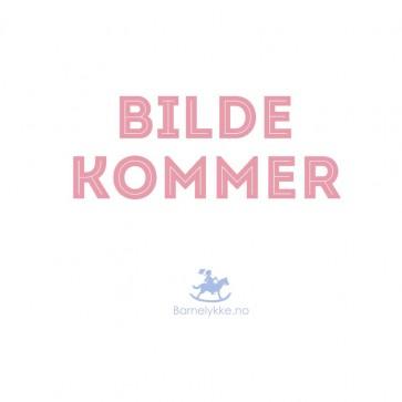 Estelle - Dyp Burgunder