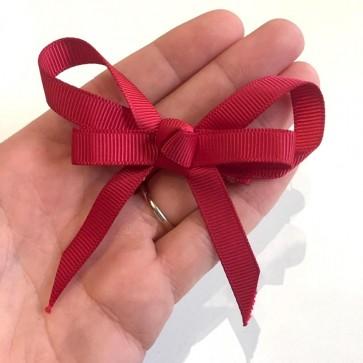 Camilla - Rød