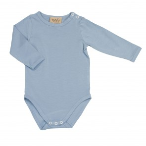 Memini Mini Body - Cloud Blue