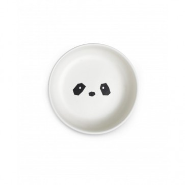 Liewood Skål - Panda
