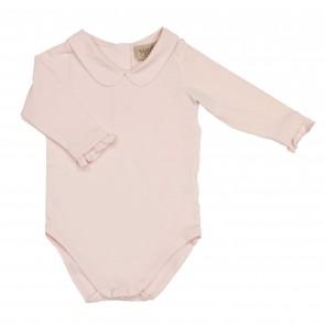 Memini Nelia Body - Shell Pink
