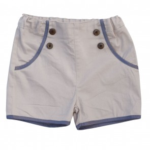 Memini Billy Shorts - Sand