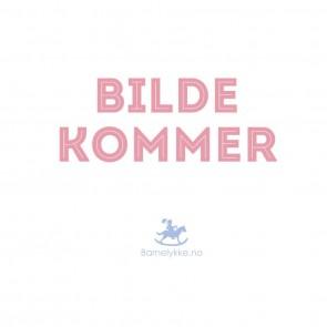 Condor Knestrømper - Lyse toner Fantasy