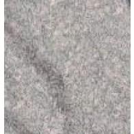Wheat Eja Jakke - Print