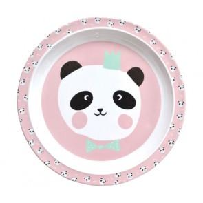 Fat - Panda