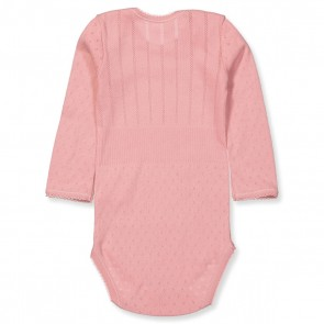 Noa Noa Miniature Doria Body - Blush