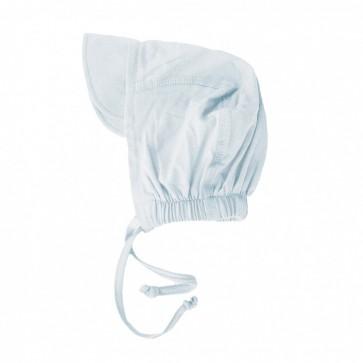 Memini Jo Baby Hat - Mint Blue