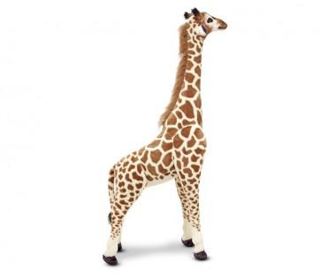 Kjempe Giraff