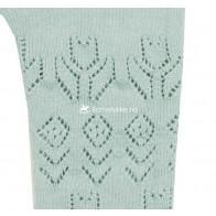 Memini Ebbe Knit Pant - Cool Mint *Kommer