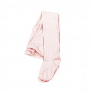 Memini Strømpebukse - Pale Pink