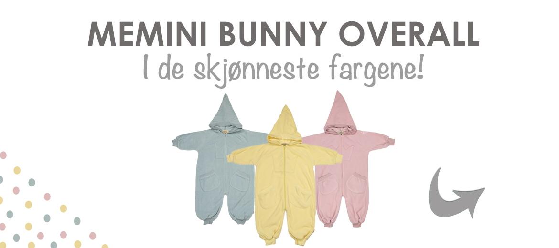 bunny_overall_memini