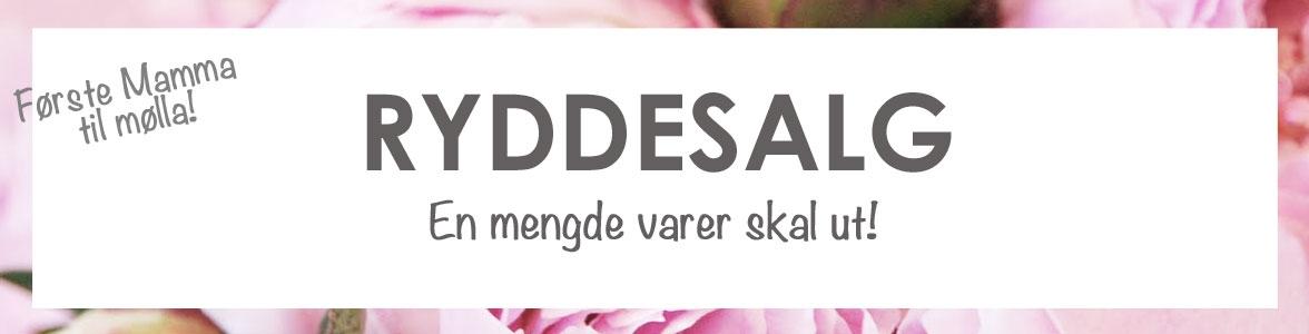 barneklær_salg_memini_ryddesalg