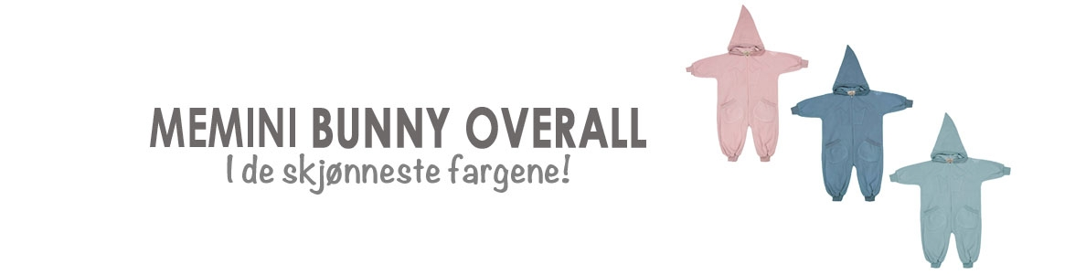 bunny_overall_memini_kategori