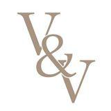 Vilje & Ve