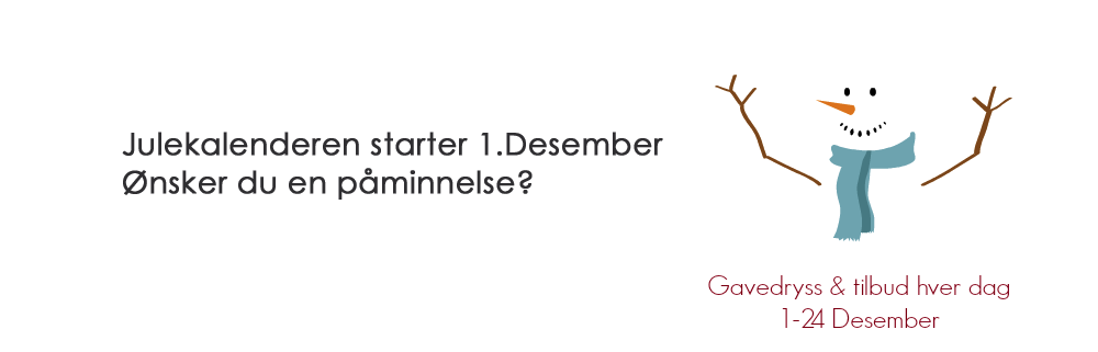 julekalender-2015-mail