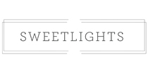 Sweetlights symbollys